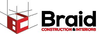 Braid Construction