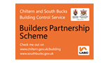 LABC Builders Partnership Scheme