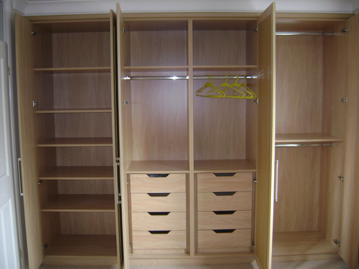 Extension, Kitchen & Bedroom - Tring, Herts